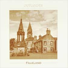 outlander inspired film locations box set u2013 sandra muir design