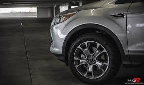 Ford Escape Awd System - review 2014 ford escape titanium awd u2013 m g reviews