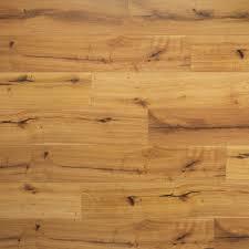 Heritage Oak Laminate Flooring Natalie Evoke