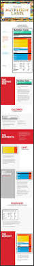 Nutrition Facts Label Worksheet 11 Best Nutrition Facts Label Images On Pinterest Food Labels
