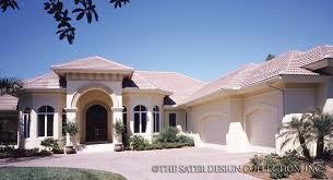 Modern Home Design Florida Florida Home Designs Simple 34 New Home Designs Latest Modern