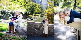nyc photographers top 10 new york city photography locations for maternity baby
