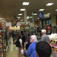 vons 10 photos 62 reviews grocery 985 tamarack ave