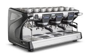 Rancilio Macchine per caff¨