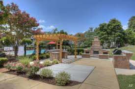 1 bedroom apartments for rent in raleigh nc raleigh furnished apartments short term corporate apartments in