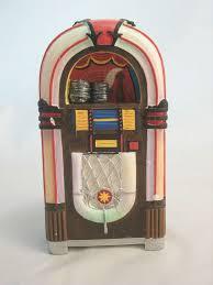 334 best doll house images on pinterest doll houses dollhouse