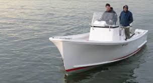 wood boat plans center console 4 jpg