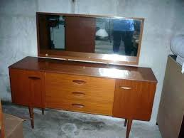 furniture 60s 60s bedroom style furniture style bedroom furniture style