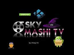 apk setup skymashitv apk android app install and setup kodi easier