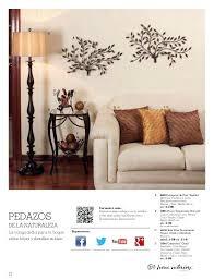 home interiors de mexico home interiors mexico home interiors prodigious plans database
