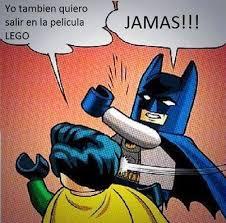 Memes De Batman - cu磧nto cabr祿n b禳squeda de lego batman en cuantocabron com