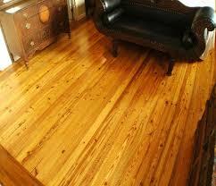 wood floor work charleston sc exle works of maddray hardwood