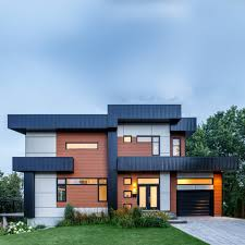 flat roof designs exterior contemporary with flat roof chicago