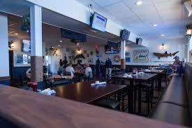 historic dockers restaurant u0026 pub