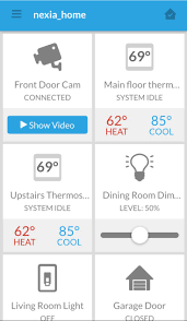 Devices That Make Life Easier 25 Best Smart Home Automation Ideas On Pinterest Automation