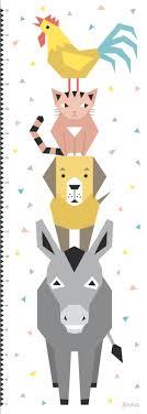 poster kinderzimmer die besten 25 poster kinderzimmer ideen auf email