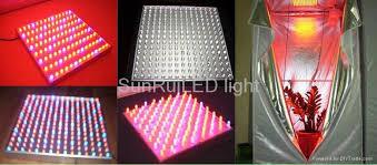 buy led lights house ideals