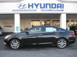 2012 hyundai sonata 2 0 turbo owners review 2012 hyundai sonata 2 0 turbo adamfaragalli com