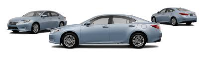 lexus cpo is 2013 lexus es 350 4dr sedan research groovecar