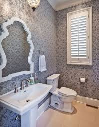 43 best wallpaper images on pinterest home fabric wallpaper and