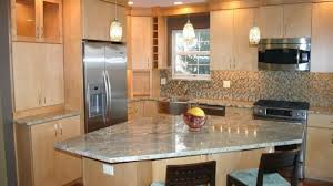 pictures of kitchens with islands best 25 small kitchen islands ideas on island for