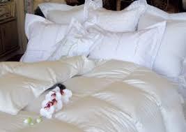 Silk Comforters Hypoallergenic Comforters Down Silk Or Wool