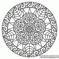 printable difficult coloring pages az coloring pages pertaining