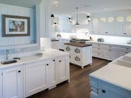 kitchen cabinets erie pa brookhaven kitchen cabinets brookhaven cabinetry robertson kitchens
