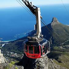 directions to table mountain casino table mountain aerial cableway home facebook