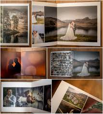 Wedding Picture Albums Our Latest Bride And Groom Wedding Albums Italian Storybooks