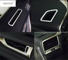 lexus rx 200t 2016 interior compare prices on lexus is 200t accessories online shopping buy