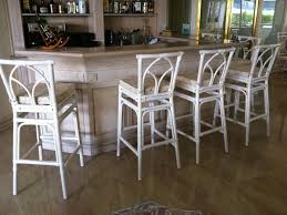 ellen degeneres home decor bar stools stunning blue leather bar stools hd leather bar