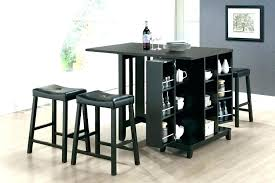pub height table and chairs small bar table set small bar set small bar tables pub small