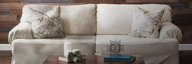 what is upholstery cleaning upholstery cleaning the home depot canada