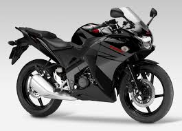 cbr bike on road price honda cbr125r 2011 2017 for sale u0026 price guide thebikemarket