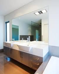 fascinating 80 bathroom mirrors nz decorating design of bathroom