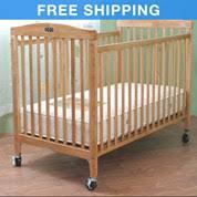 portable cribs u0026 mini cribs baby depot