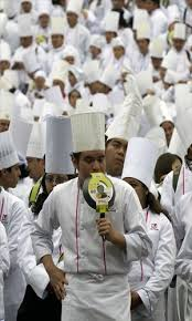 Cooks In The Kitchen by Too Many Cooks In The Kitchen Global Times