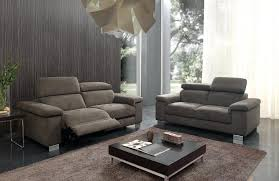 magasin de canapes canape magasins de canapes meubles design italien montreal