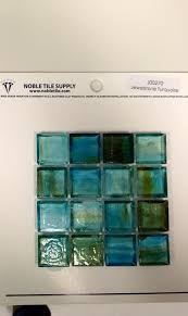 noble tile catalog szfpbgj com