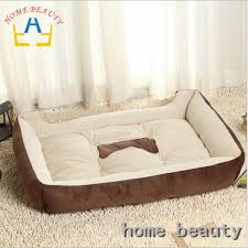 Sofa Bed For Dogs by Online Get Cheap Cool Bed For Dogs Aliexpress Com Alibaba Group