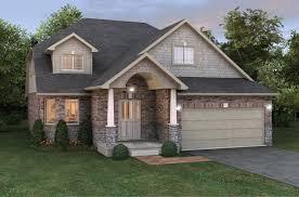 Home Design Software Mac Free Trial Softplan Home Design Software Softplan Home Design Software 3d