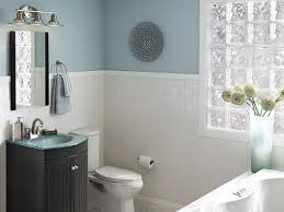 Light Blue Bathroom Ideas by Trend Cool Boy Bedroom Top Ideas 7571 House Design Ideas
