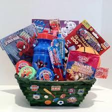 gift baskets for kids 44 best kids gift baskets images on kids gift baskets