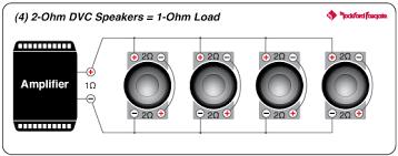 t500x1br power 500 watt class br mono amplifier rockford fosgate