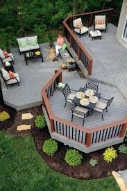 patio deck design software freeware stone patio deck pictures