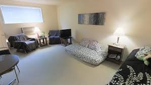 one bedroom apartments state college pa 83 one bedroom apartments state college pa lions gate rentals