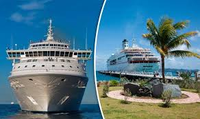 cruise deals 2017 compare p o thomson and princess cruises