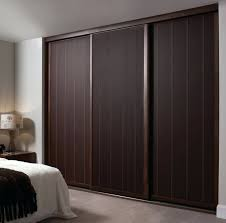 Design For Wardrobe In Bedroom Master Bedroom Sliding Wardrobe Designs Glif Org