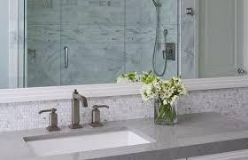 Bathroom Countertop Tile Ideas Bathroom Cabinet Look Contemporary Cabinets Best Kitchen